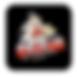 Screen Shot 2020-05-18 at 10.22.56 PM.pn