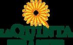 la quinta inn logo.png