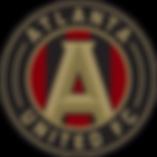 atlanta united logo.png