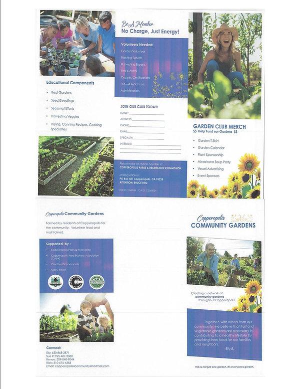community garden brochure webpage.jpg