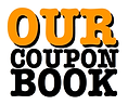 Our Coupon Book Logo.png