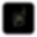 Screen Shot 2020-05-18 at 10.23.25 PM.pn