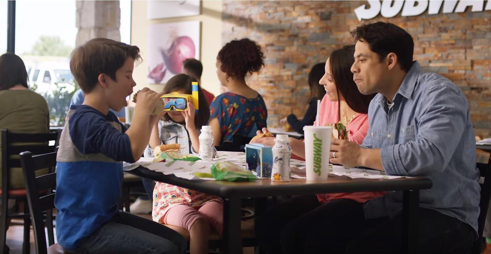 FAMILY AT SUBWAY.jpg