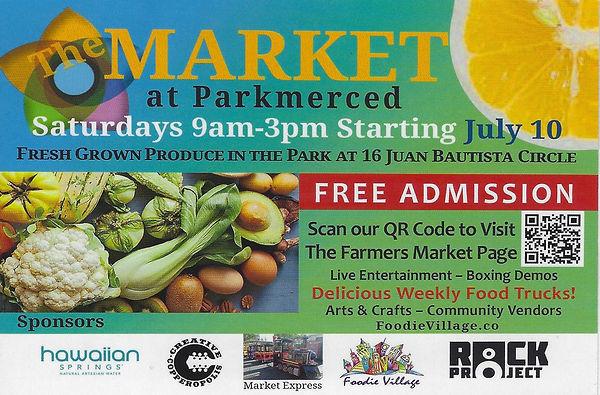 park merced farmers mkt flyer.jpg