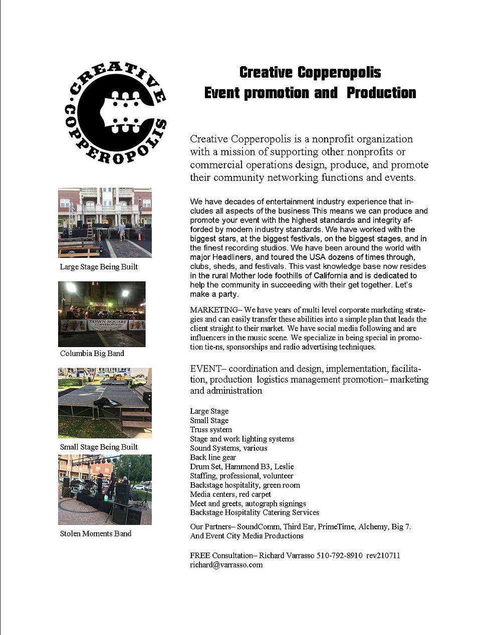 Event production flyer.jpg