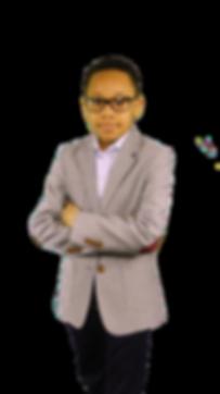 RAHIM_edited.png