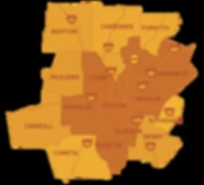 County_map_for_Atlanta_edited_edited.png