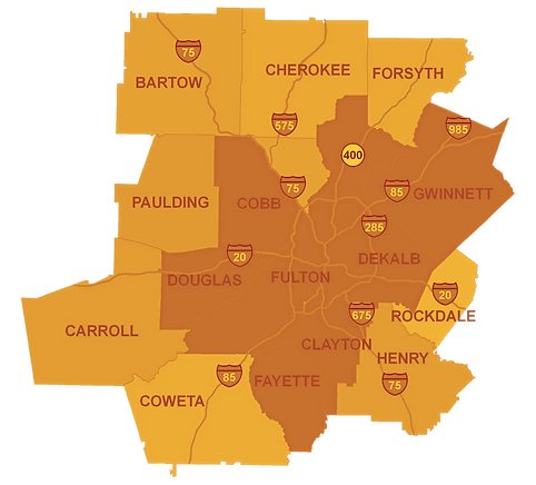 County_map_for_Atlanta_edited_edited.png