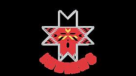 indians logo.png