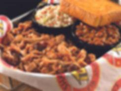 BBQ Pork Plate.jpg