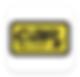Screen Shot 2020-05-18 at 10.20.44 PM.pn