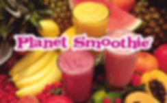 planet smoothie.jpg