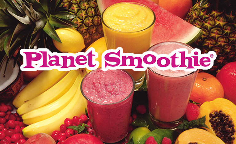 planet smoothie.jpg