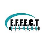effect logo.png