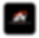 Screen Shot 2020-05-17 at 6.13.32 PM.png