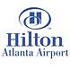 hilton atlanta airport.png