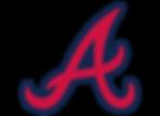 Atlanta-Braves-Logo.png