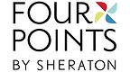 four points logo.png