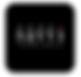 Screen Shot 2020-05-17 at 5.45.02 PM.png