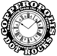 Copperopolis-dot-rock-transparent.png