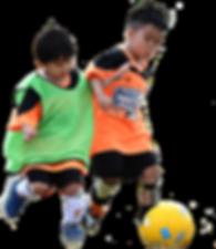 soccer 11.png