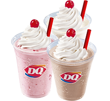 DQ SHAKES.png
