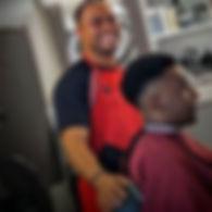 barber pic.jpg