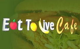 eat to live 2.jpg