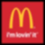 McDonalds-Logo-01.png