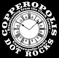Copperopolis-dot-rock-transparent.png