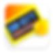 Screen Shot 2020-05-18 at 10.23.38 PM.pn