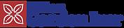 Hilton Gardent Inn logo.png