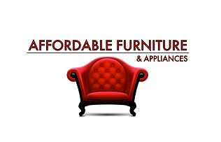 Affordable Furniture U0026 Appliances