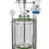 Thumbnail: 50L Jacketed Glass Reactor JGR50L