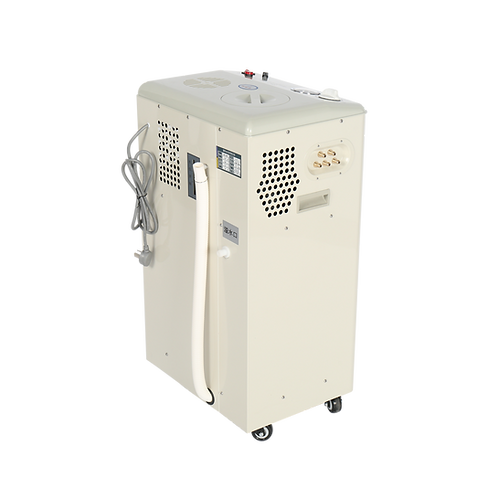 Vacuum Pump  SHZ-95B