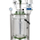 Thumbnail: 100L Jacketed Glass Reactor JGR100L
