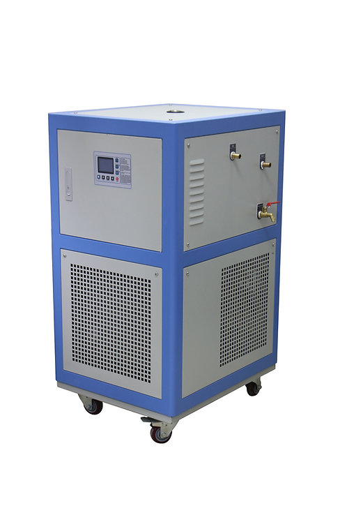 Cooling Circulator/ Chiller HLX-0700