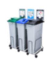 Ecosafe zero waste.jpg