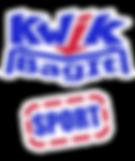 KBI sport logo (white).png