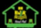 Yardpal Logo.png