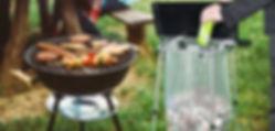 BBQ Recycling copy.jpg