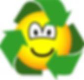 Smiley Recycle.jpg