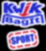 KBI sport logo.png