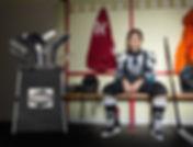 Hockey locker room.jpg