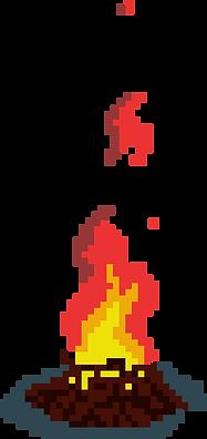 FireG.png