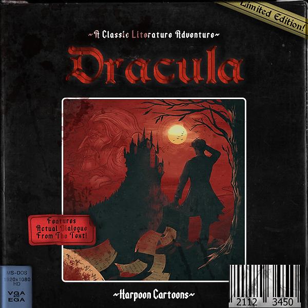 DraculaBoxArt.png