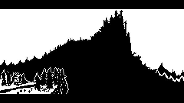 castlesketch.png