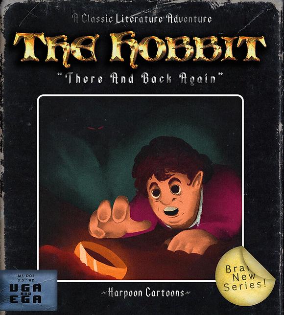 TheHobbit-boxart.png