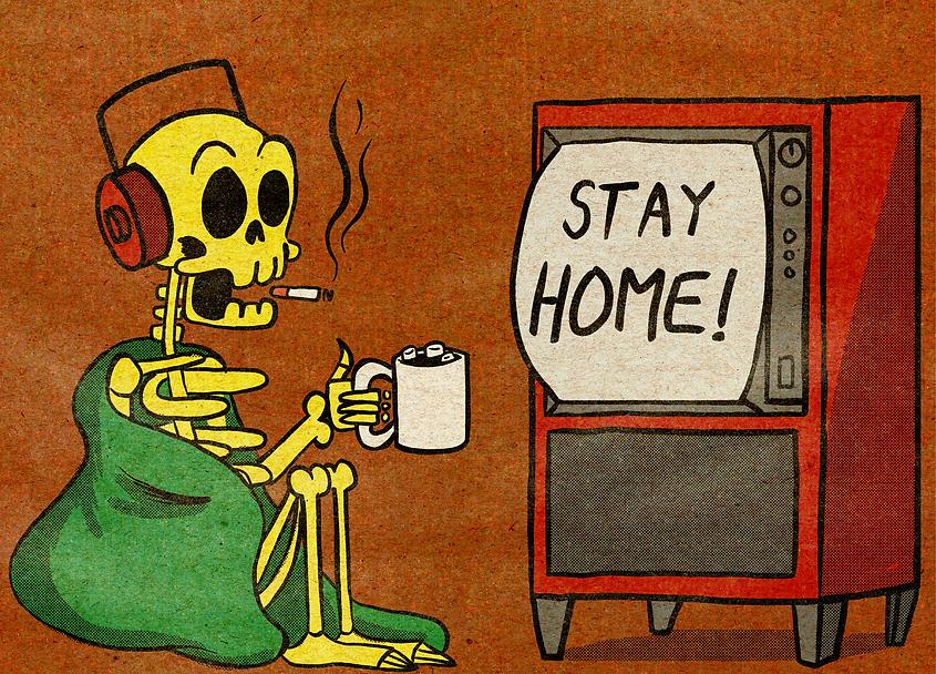 skeletoncoffee.png