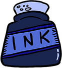 inkwell.png